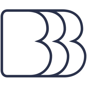 B-B-B.ch GmbH