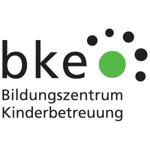 BKE Bildungszentrum Kinderbetreuung