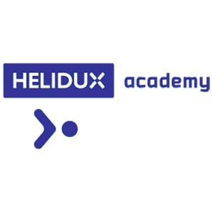 Helidux