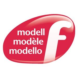 Modellf