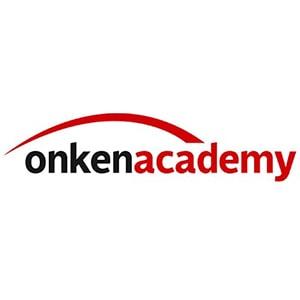 Onken Academy