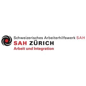 SAH Zürich