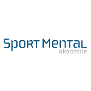Sport Mental Akademie GmbH