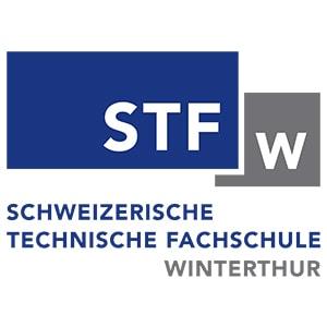 Schweizerische Technische Fachschule Winterthur