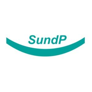 SundP