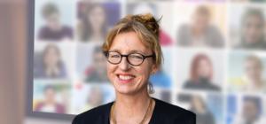 Prof. Dr. Anke Grotlüschen