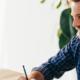 Onlineunterricht VS. Präsenzunterricht