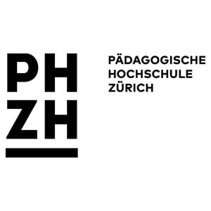 Pädagogische Hochschule Zürich