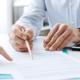 Ausbildung der Ausbildenden SVEB publiziert Beta Versionen der Modulbeschreibungen zum Fachausweis 2023