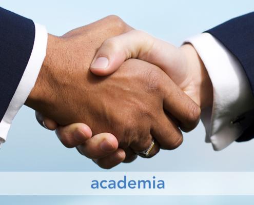 Academia Education AG