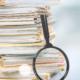 Anfrage zur steuerlichen Abzugsfähigkeit von Aus- und Weiterbildungskosten im Kantonsrat