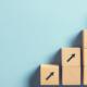 Swissmem und Gewerkschaften setzen mit der MEM-Passerelle 4.0 auf Weiterbildung