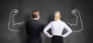 Vergrössert die Weiterbildung die Kluft zwischen Qualifizierten und Nichtqualifizierten?