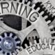 Lohn- und Kompetenzstudie von FH Schweiz zeigt: Weiterbildung lohnt sich