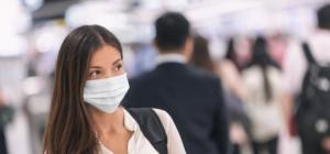 Corona SVEB fordert Aufhebung der Maskenpflicht für die Weiterbildung im nächsten Öffnungsschritt