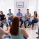 Sehbehinderte besser in Ausbildungslehrgänge integrieren