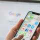 Google Schweiz sponsort IT-Weiter¬bildungskurse und kooperiert mit kantonalem RAV