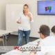 IPC Akademie | Bildungsmacher