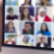 Viele Weiterbildungsanbieter haben Akzeptanz und Potenzial von Zoom-Unterricht unterschätzt