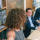 Zürcher Flying Teachers GmbH erhält Mandat zur Führung der Geschäftsstelle fide