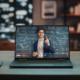 Vortragsreihe und Online-Dialogreihe zu «Bildung und Digitalität» an der PH Zürich