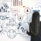 SVEB startet Umfrage zum Weiterbildungs-Think Tank Transit