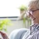 Wieso Seniorinnen und Senioren auch im Ruhestand lernhungrig bleiben