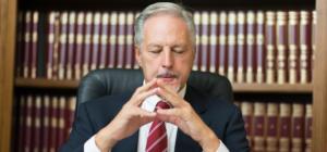 Wenn ein Jurist mit 57 Jahren das SVEB-Zertifikat Kursleiter*in macht