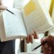 OECD-Studie: Schweiz ist top bei formaler und nicht formaler Weiterbildung